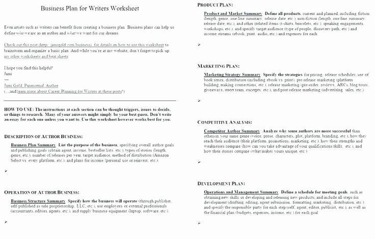 High school essay writing worksheets free editing