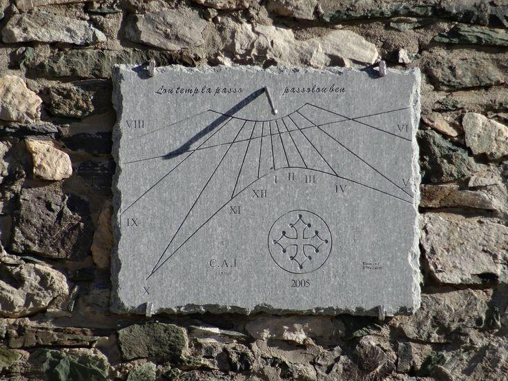 Canosio, Rifugio della Gardetta al Pian della Gardetta, Piemonte   #TuscanyAgriturismoGiratola