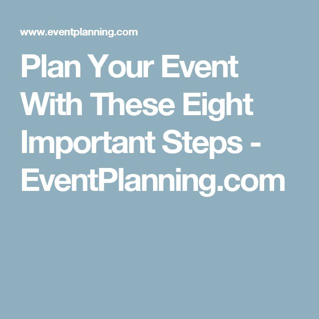 53 best Event planning business images on Pinterest - event proposal pdf