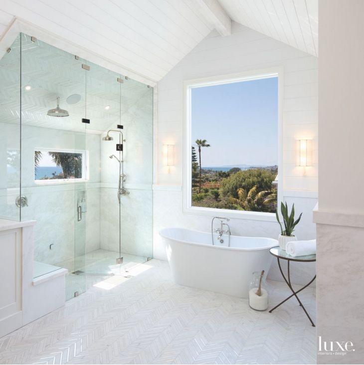 Marvelous 630 Best Bathroom Inspiration Images On Pinterest | Bathroom, Half Bathrooms  And Bathroom Ideas