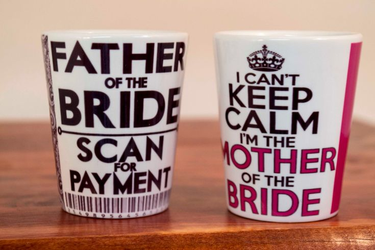 father of the bride, SHOT GLASS,Father of the Bride Gift, Wedding Gift, Bride's Father Gift, Wedding Gift Parents, funny Shot Glass, by TheMugLoft on Etsy