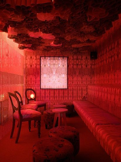 17 Best Images About Opium Den On Pinterest Smoking Room