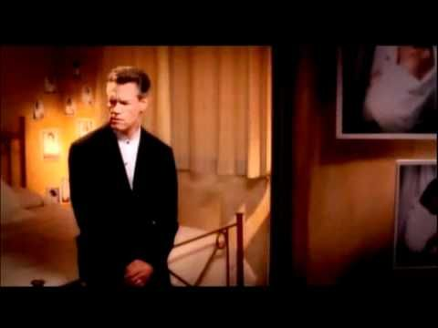 Randy Travis - Angels - YouTube-This has to be the most beautiful Randy Travis song.  God bless him as he recovers.