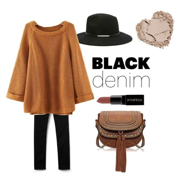 """"""""""" by apostaleksa on Polyvore featuring мода, Lacoste, Forever 21 и Smashbox"""