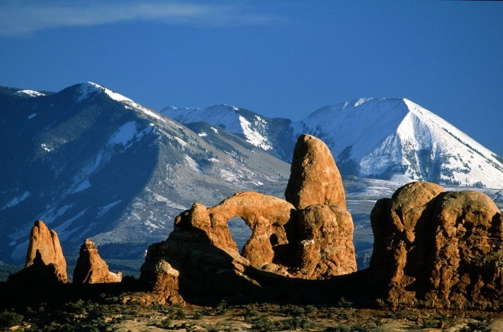 80 Best Magnificant Rock Formations Images On Pinterest Beautiful Places Places To Visit And
