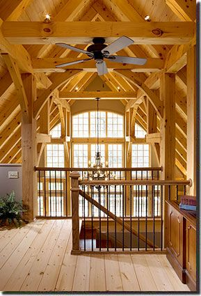 1000 ideas about timber frame houses on pinterest for House material packages