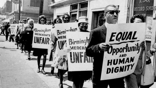 Bus Boycotts in Birmingham. | Life, Liberty, and the Pursuit of Happiness. | Pinterest | April 10, Bus boycott and American indians