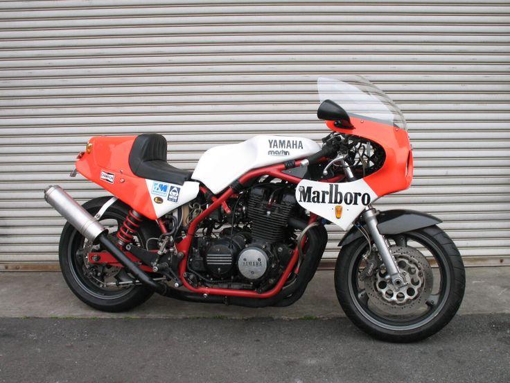 336 best images about moto on pinterest honda katana for Martins yamaha ocala