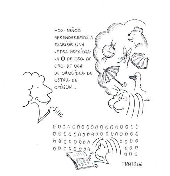Egin dagigun interesgarri/ Hagamos la enseñanza atractiva #Lauaxetaikastola…
