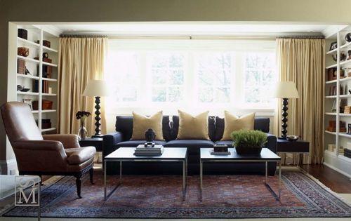 Best 71 Best Navy Blue Sofa Images On Pinterest Navy Blue 400 x 300