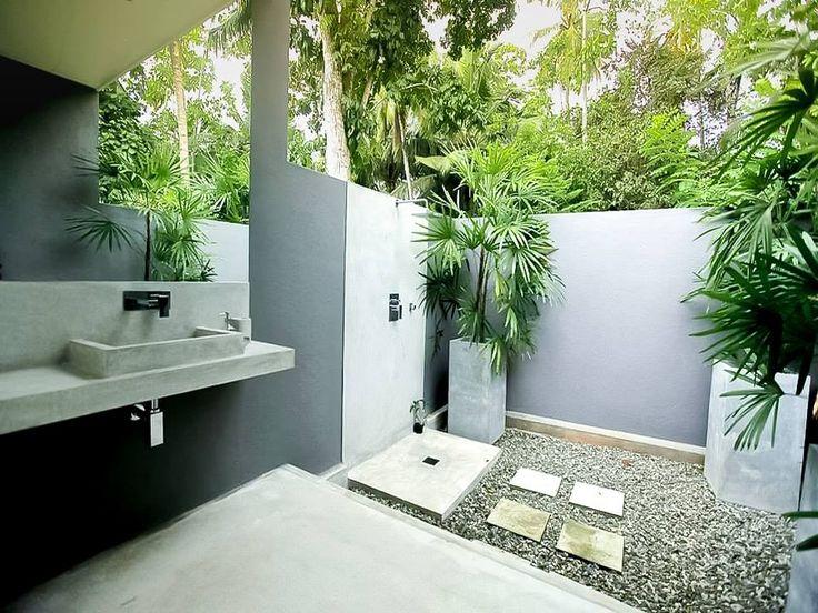 """14 best Pittaniya Villa - """"Relaxed luxury home"""" images on Pinterest Tiles Home Design In Sri Lanka on new house in sri lanka, murals in sri lanka, wood in sri lanka, colors in sri lanka, flowers in sri lanka, home in sri lanka, kitchen in sri lanka, bathrooms in sri lanka, architectural house designs sri lanka, granite in sri lanka, fashion in sri lanka, mosaic tiles in sri lanka,"""