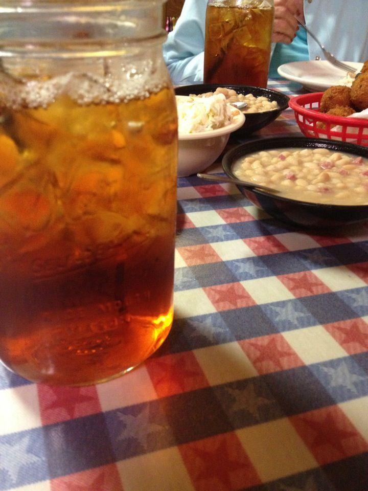 Best Restaurants In Knoxville Tn Food Network