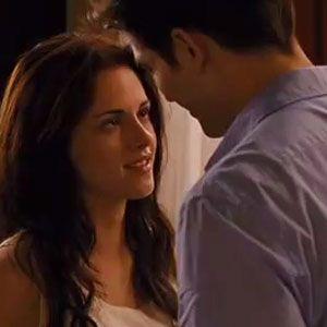 94 best images about Breaking Dawn Honeymoon Scene on ...