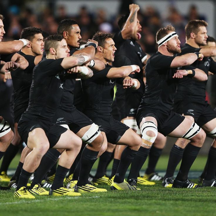The All Blacks will face Australia on Saturday in the #Bledisloe Cup. What do you think of their starting line up? Ben Smith, Nehe Milner-Skudder, Conrad Smith, Sonny Bill Williams, Julian Savea, Daniel Carter, Aaron Smith, Kieran Read, Richie McCaw (c) , Jerome Kaino, Luke Romano, Brodie Retallick, Owen Franks, Dane Coles, Tony Woodcock. Reserves: Codie Taylor, Ben Franks, Nepo Laulala, Sam Whitelock, Sam Cane, TJ Perenara, Beauden Barrett, Malakai Fekitoa. #Rugby #AllBlacks
