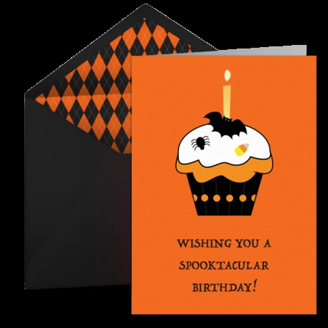 127 Best Birthday Images On Pinterest Birthdays Gift Ideas And