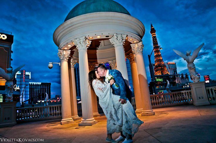#lasvegas #love #eskuvo #wedding #hungarians #eskuvoszervezes