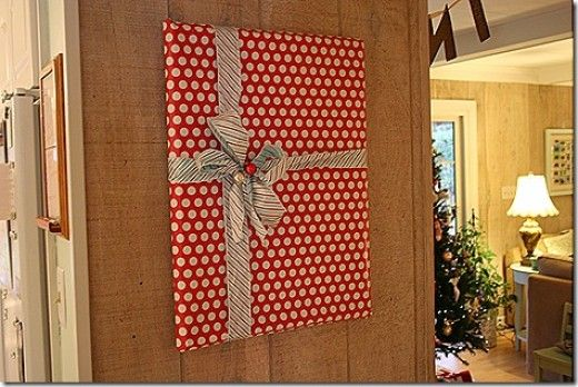 25+ Unique Wrapping Paper Bows Ideas On Pinterest
