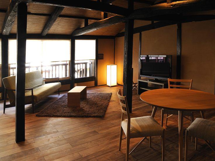 長崎県小値賀町/古民家ステイ「先小路 SAKISHOJI」|小値賀を暮らす大人の旅