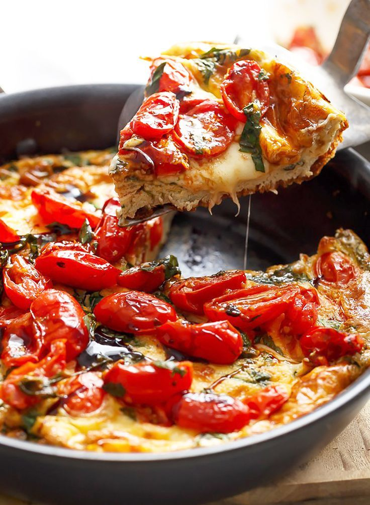 Recipes Weight Dinner Watchers