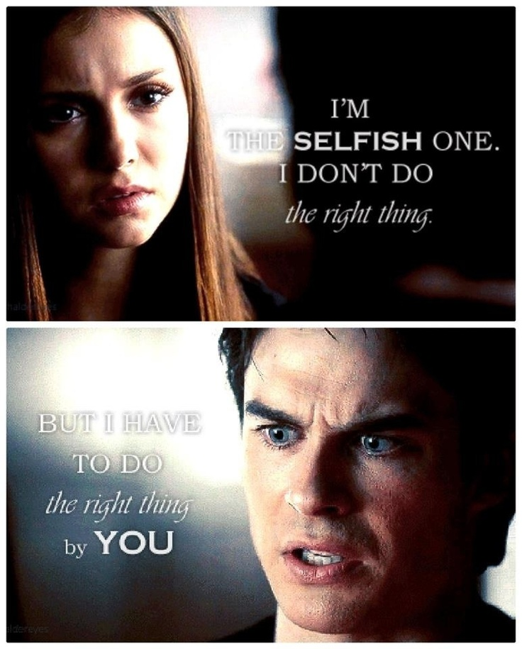 Les 568 meilleures images du tableau the vampire diaries for Domon name meaning