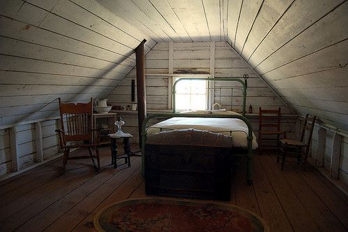 attic room ideas tumblr - attic bedroom attic