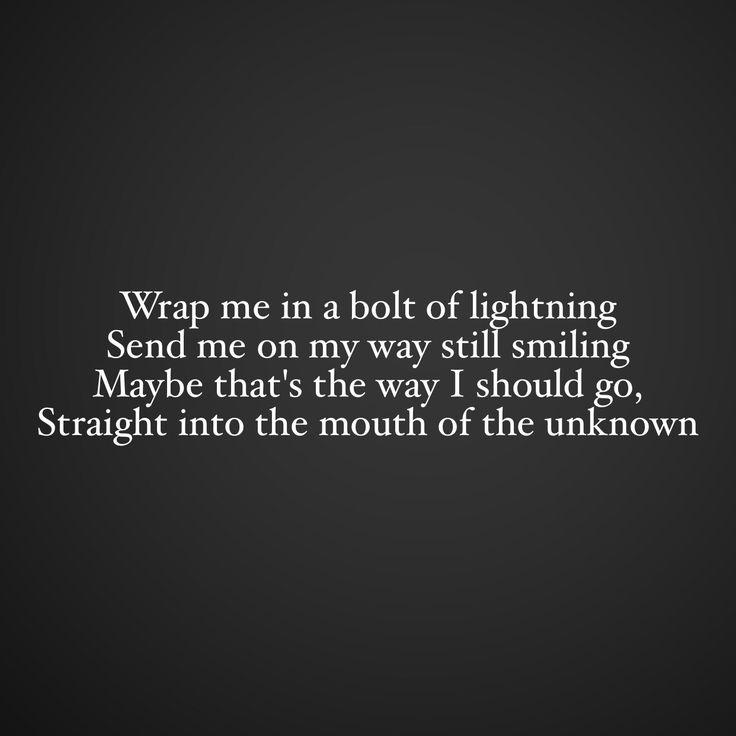 Call Me, Shinedown  Lyrics & music I love