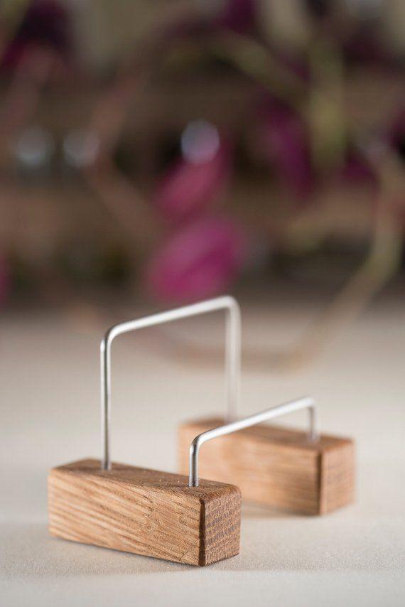 Modern Business Card Holder For Desk Unique Business Card Holder