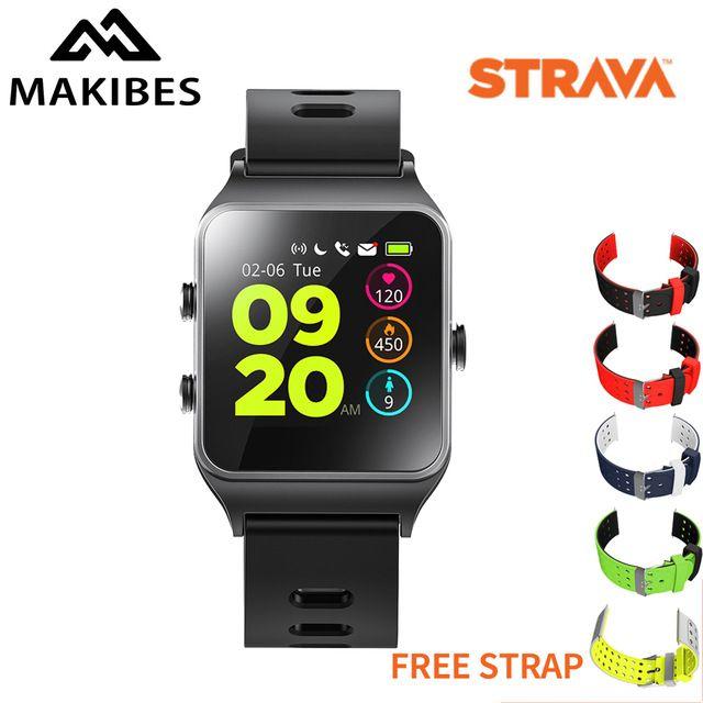 024680fca5edbc888089f5c1918b33b3 Smartwatch Ex17s