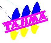 270 Degree Tajima Type Cap Frame 50% OFF
