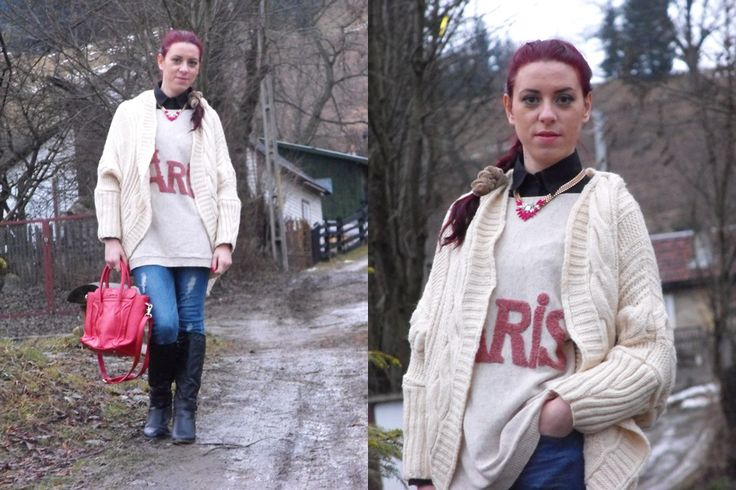 http://www.oasap.com/sweaters-cardigans/426-bat-sleeves-jumper-with-paris-eiffel-tower-print.html?fuid=13861