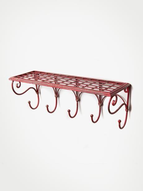 Cabideiros e Ganchos   collector55.com.br loja de decoração online
