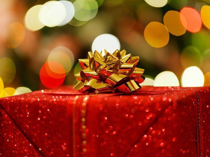 Deurtje zeventien laat weer een exclusieve kortingscode zien! Bescherm nu je computer en 4 andere apparaten een jaar lang tegen virussen met €20 korting op Norton AntiVirus. De code is alleen te vinden op GoedeKortingscodes.nl. #adventskalender #Kerst #kortingscode