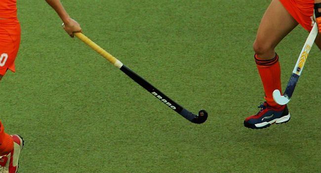 Nederland – België, WK Hockey. Vanavond, maandag 2 juni, om 19:45 uur speelt het Nederlandse damesteam zijn tweede partij op het WK Hockey tegen België. Unibet heeft de beste noteringen!! kijk op bet.nl