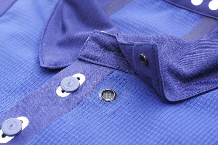 button holes!!