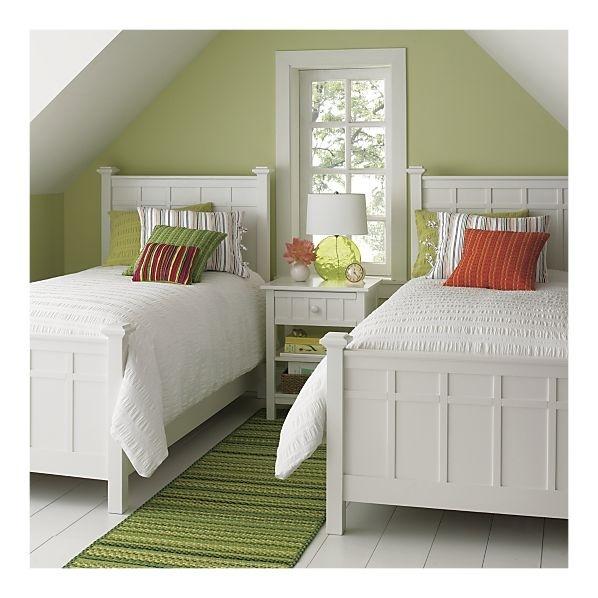 25+ Best Ideas About Green Boys Bedrooms On Pinterest