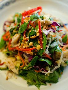 199 best cambodian foods images on pinterest cambodian food cambodian recipes and cambodian food sbs food forumfinder Gallery