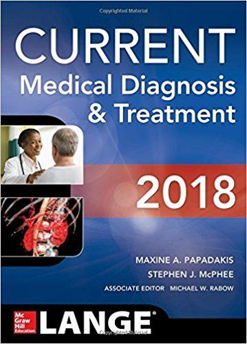 Current medical diagnosis and treatment 2018 pdf ebook https current medical diagnosis and treatment 2018 pdf ebook httpsdticorpraterp29372285current medical diagnosis and treatment 2018 pdf fandeluxe Gallery