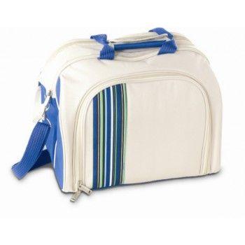 Sac panier Pique-Nique Isotherme  #maroquinerie #sac #voyage #enfant #adulte #valise #trousse #plage #pochette #professionnel #isotherme #piquenique