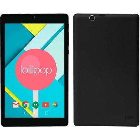 "Nextbook Ares 8"" Tablet 16GB Intel Atom Z3735G @ Walmart B&M YMMV - $17.00 #LavaHot http://www.lavahotdeals.com/us/cheap/nextbook-ares-8-tablet-16gb-intel-atom-z3735g/182046?utm_source=pinterest&utm_medium=rss&utm_campaign=at_lavahotdealsus"