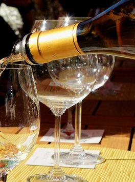 Top Chardonnay Under $15