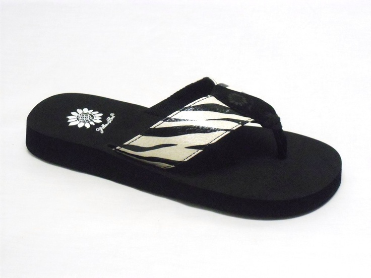 50 Best Yellow Box Images On Pinterest  Flip Flops, Flip Flop Sandals And Flipping-2624