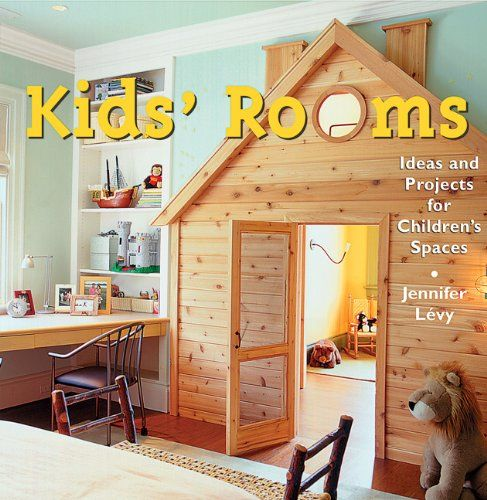 Room Partitions Kids | Kidu0027s Room: Ideas And Projects For Childrenu0027s Spaces Part 51
