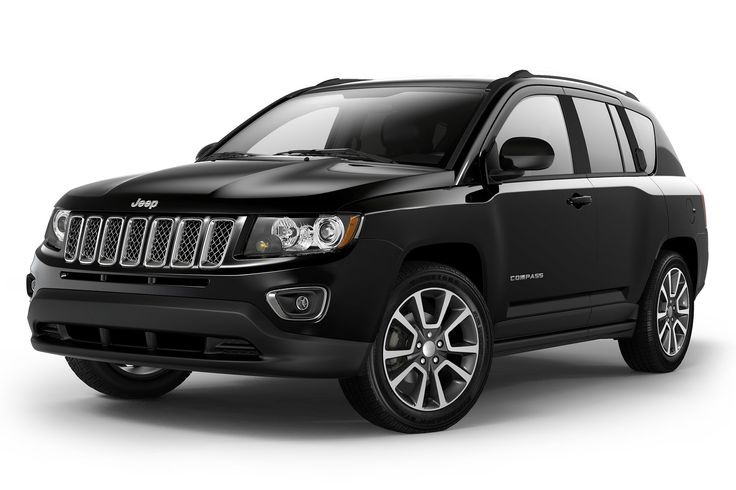2015 Jeep Compass Review - https://www.osv.ltd.uk/latestnews/compact-suv/2015-jeep-compass-review/