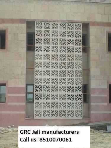 Front Elevation Jali : Ideas about front elevation designs on pinterest