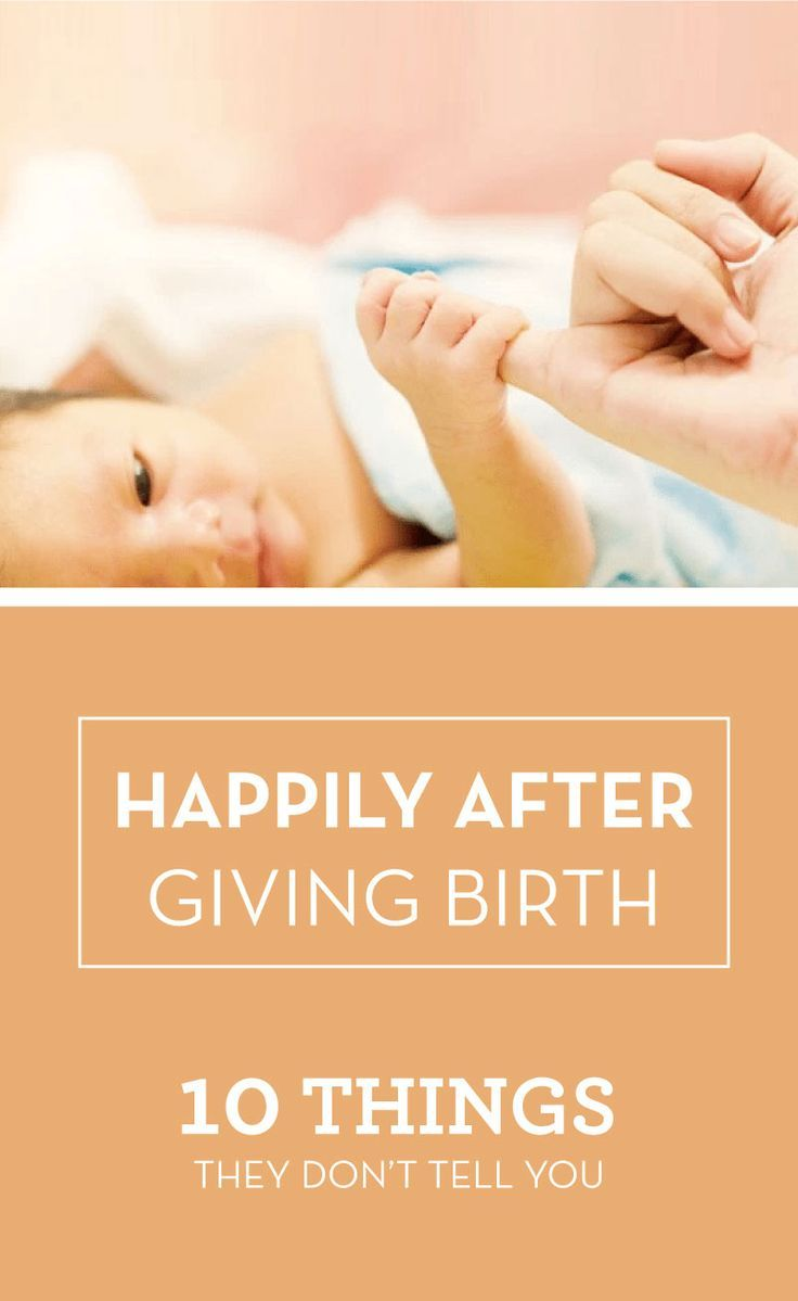 Postpartum recovery and care details they don't tell you. Plan for it and ease your anxiety about what happens after birth to your body, mama. We've been there - if we can get through it, so can you!