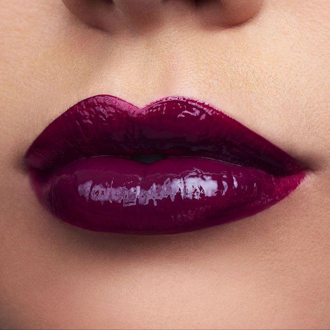 Tarteist Glossy Lip Paint Glossy Lips Lips Painting Lips