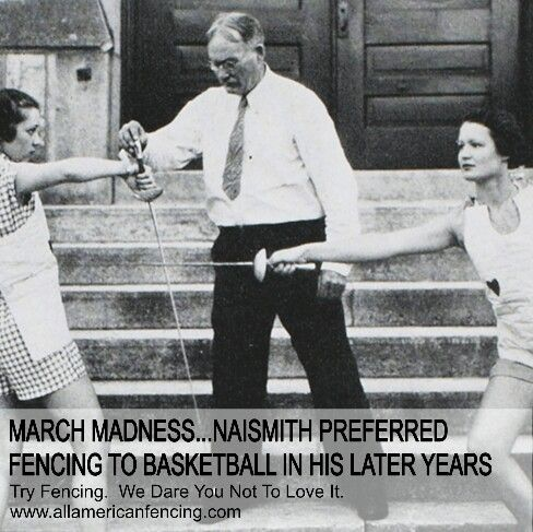 Best 20 James Naismith Ideas On Pinterest Ku Basketball