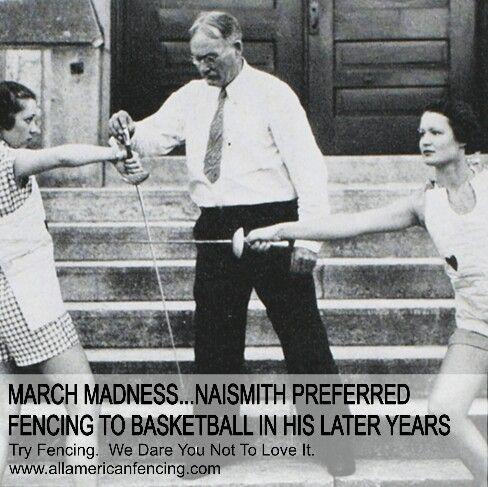 Best 20 James Naismith Ideas On Pinterest Ku Basketball
