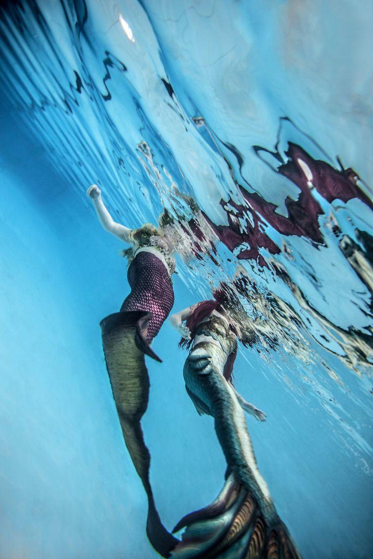 8 best valerian mermaids images on pinterest a mermaid