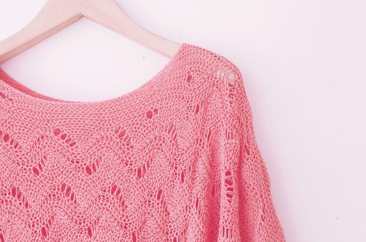 осень, холодно, уютное, падение, джемпер, роскошь, свитер